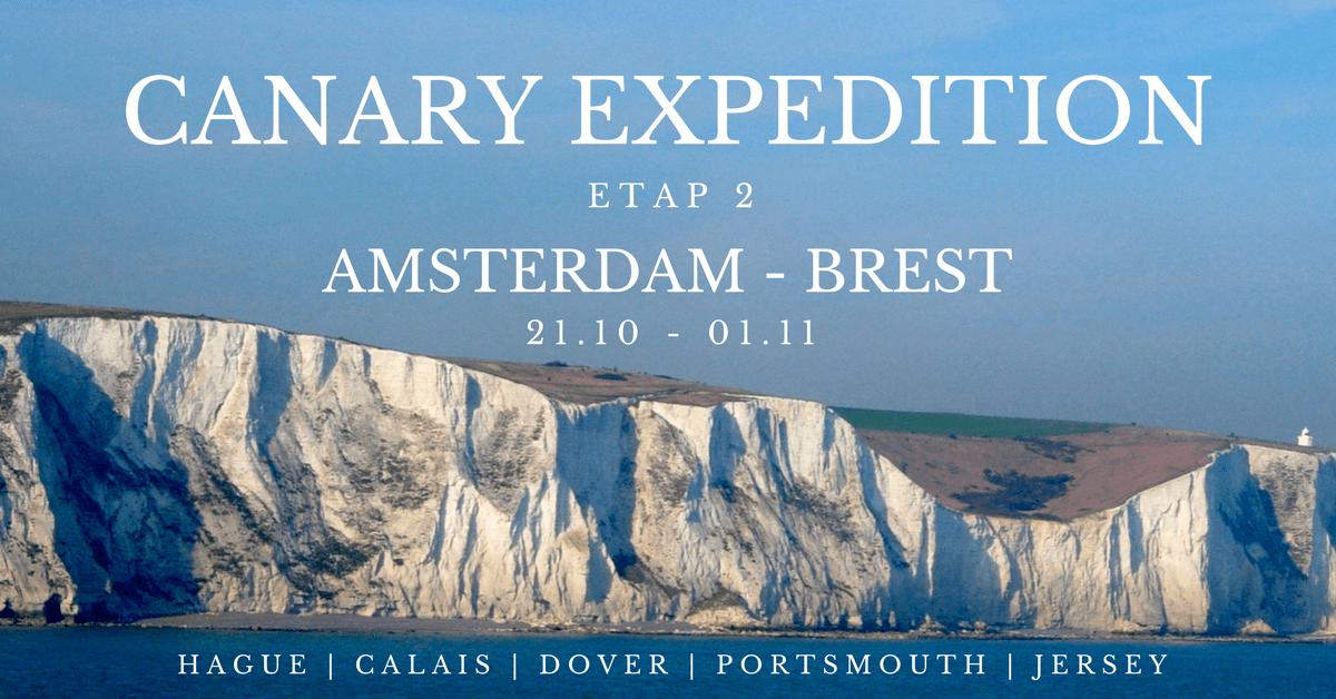 Etap-2-Amsterdam-Brest