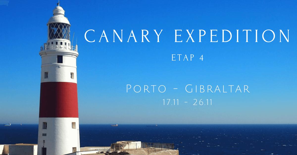 Etap-4-Porto-Gibraltar