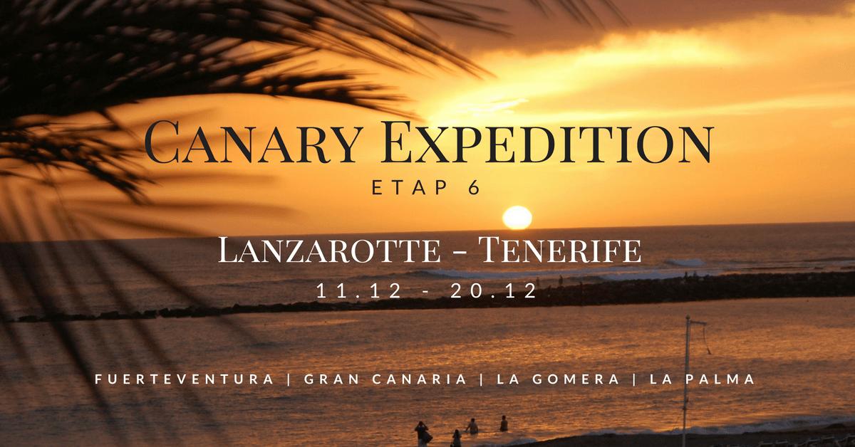 Etap-6-Lanzarotte-Tenerife