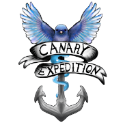 Canary Expedition